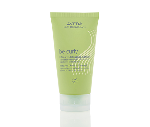 BE-CURLY-MASQUE