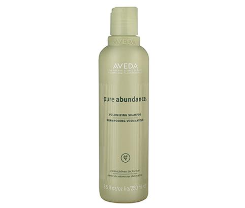 abundance-shampoo