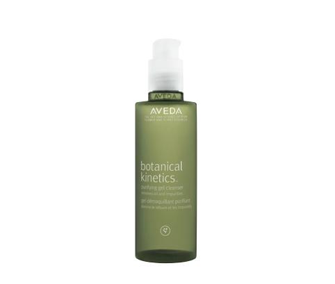 botanical-gel-clean