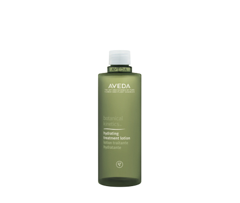 botanical-hidrating-lotion