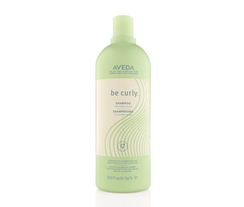 curly-shampoo