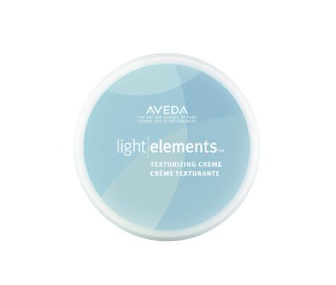 light-elements-texturizing-creme