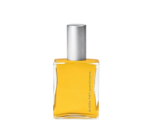 men-aroma
