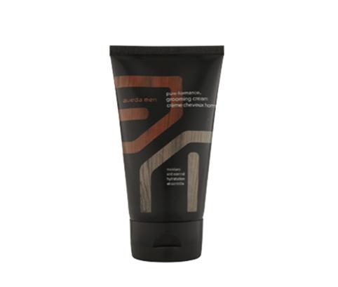 men-grooming-cream