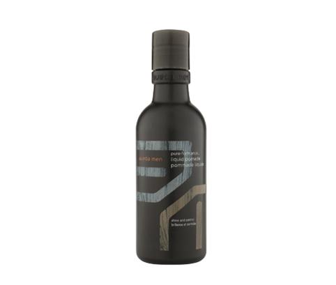 men-liquid-pomade