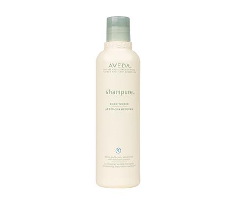 shampure-conditioner