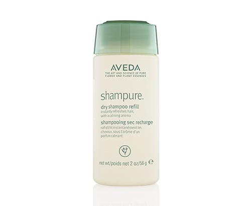 shampure-dry-shampoo