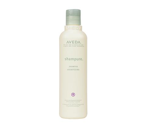 shampure-shampoo