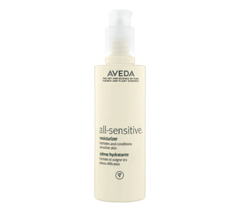 all-sensitive-moist