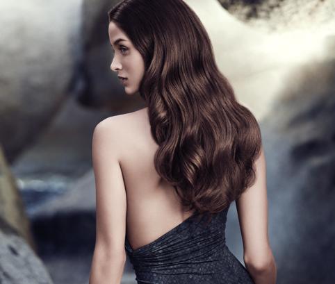 coloració cabell a reus i tarragona