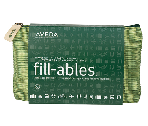 fill-ables