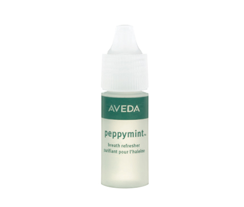 peppymint