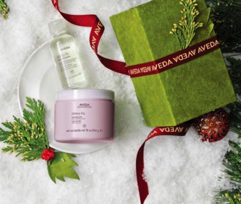 regal nadal a reus i tarragona