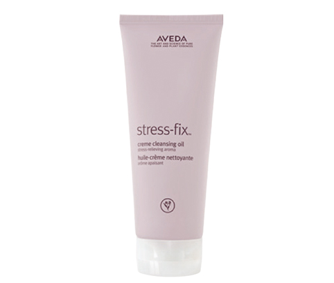 stress-cleansing