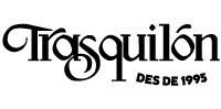 Peluquería Reus Tarragona